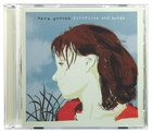 Fireflies and Songs CD
