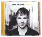 Glorious CD