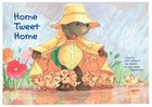 Poster Large: Home Sweet Home