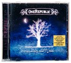 Dreaming Out Loud CD