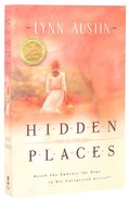 Hidden Places Paperback