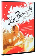 La Busqueda 91 Minutes Total- 11 Short Films (The Search) DVD