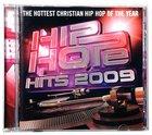 Hip Hope 2009