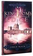 Kingdoms Edge (#03 in The Kingdom Series)