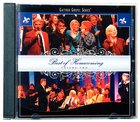 Best of Homecoming Volume 2 (Gaither Gospel Series)