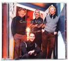Lovin' Life (Gaither Vocal Band Series) CD
