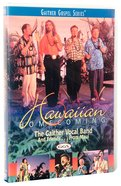 Hawaiian Homecoming (Gaither Gospel Series) DVD