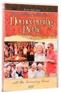 Homecoming Picnic (Gaither Gospel Series)