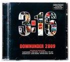 3: 16 Downunder 2009 CD