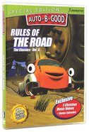 Rules of the Road (#06 in Auto B Good DVD Classics Series) DVD