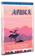 Worship Africa (Vol 1) DVD