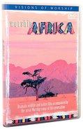 Worship Africa (Vol 1)