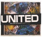 Hillsong United 2009: Tear Down the Walls CD