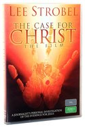 The Case For Christ (Documentary)