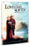 Love Comes Softly (#01 in Love Comes Softly Series) DVD