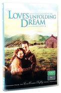Love's Unfolding Dream (#06 in Love Comes Softly Series) DVD