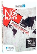 No Plan B DVD