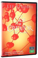 The Case For a Creator (The Film)