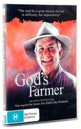 God's Farmer