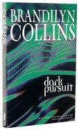 Dark Pursuit Paperback