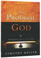 The Prodigal God (Dvd) DVD
