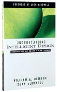 Understanding Intelligent Design Paperback