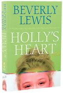 Volume 3 (Books 11-14) (Holly's Heart Series)