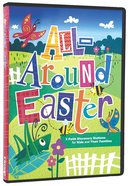 All-Around Easter (Pack)