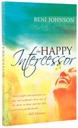 The Happy Intercessor Paperback