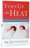 Turn Up the Heat Hardback