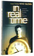 In Real Time: Authentic Young Adult Ministry as It Happens