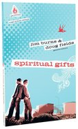 Spiritual Gifts (Uncommon Youth Ministry Series)