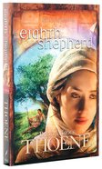 Eighth Shepherd (#08 in A.d. Chronicles Series) Paperback