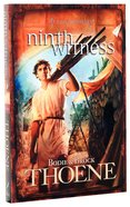 Ninth Witness (#9 in A.d. Chronicles Series) Paperback