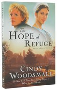 The Hope of Refuge (#01 in Ada's House Series) Paperback