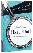 Redefining Beautiful Paperback