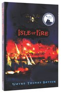 Isle of Fire Paperback