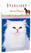 Wild Cat (#03 in Starlight Animal Rescue Series) Paperback