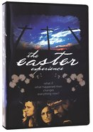 The Easter Experience (Dvd) DVD