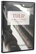Tulip DVD DVD