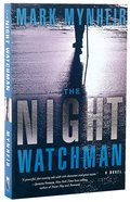 The Night Watchman Paperback