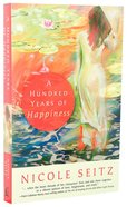 A Hundred Years of Hapiness Paperback