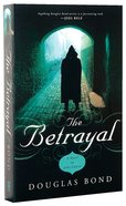 The Betrayal Paperback
