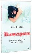 Teenagers Pb Large Format