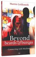 Beyond Beards and Burqas Pb Large Format