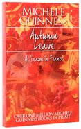 Autumn Leave Paperback