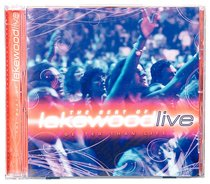 Better Than Life: Best of Lakewood Live