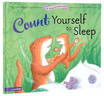 Count Yourself to Sleep (Song Of Gods Love Series)
