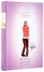 Sierra Jensen Collection Volume 3 (Sierra Jensen Series)