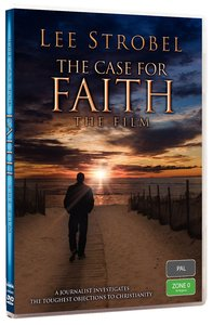 The Case For Faith (The Film)